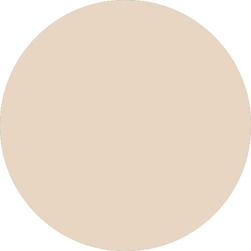 Light Beige 010 (nude)