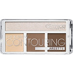 Catrice Online Only Eye & Brow Contouring Palette