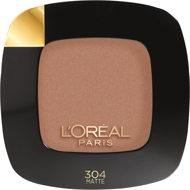 Loral Colour Riche Monos Eyeshadow Ulta Beauty
