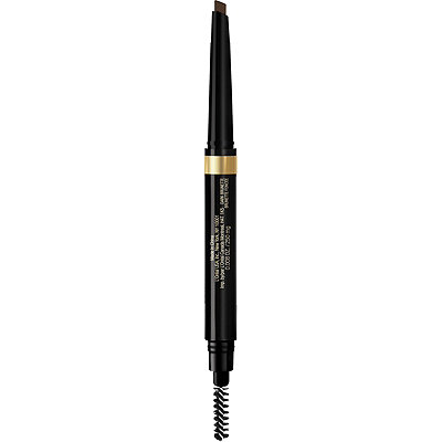 Brow Stylist Shape and Fill Pencil