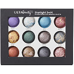 Starlight Eyeshadow Palette