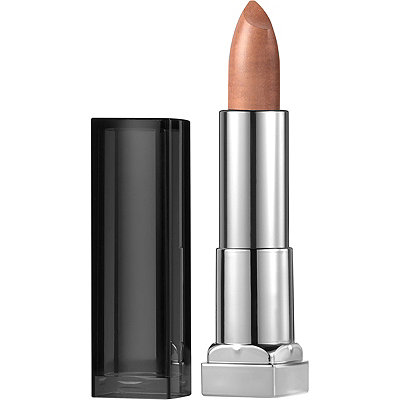 MaybellineColor Sensational Matte Metallics Lipstick