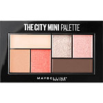 The City Mini Palette Downtown Sunrise