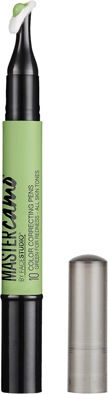 Photoready Color Correcting Pen For Redness by Revlon #16
