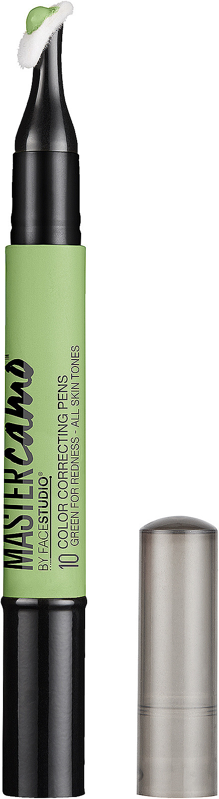 Photoready Color Correcting Pen For Redness by Revlon #15