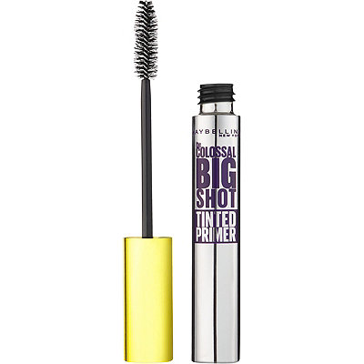 MaybellineVolum' Express The Colossal Big Shot Tinted Primer