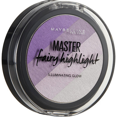 FaceStudio Master Fairy Highlight Illuminating Powder