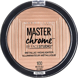 Image result for master chrome