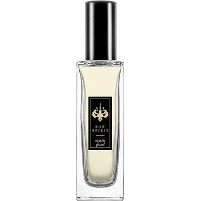 Raw SpiritOnline Only Mystic Pearl Eau de Parfum