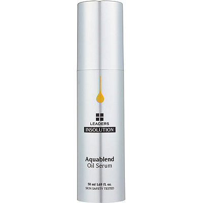 Aquablend Oil Serum