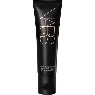 NARSOnline Only Velvet Matte Skin Tint Broad Spectrum SPF 30