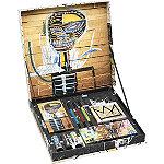 Online Only UD Jean-Michel Basquiat Vault