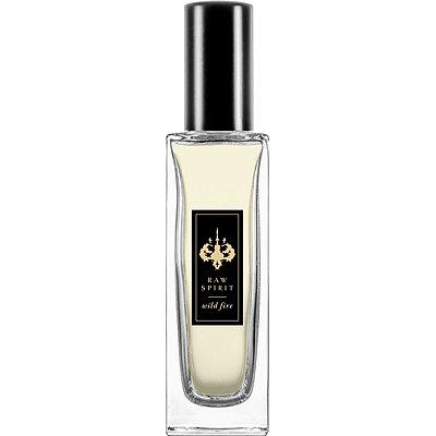 Raw SpiritOnline Only Wild Fire Eau de Parfum