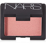 NARS Free Orgasm Blush with $35 brand purchase