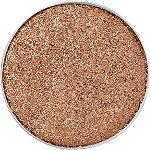 Anastasia Beverly Hills Eyeshadow Single Golden Copper (metallic sunset bronze)