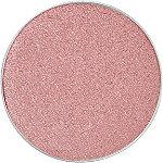 Anastasia Beverly Hills Eyeshadow Single Ballet (metallic seashell pink)