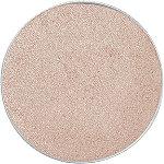 Anastasia Beverly Hills Eyeshadow Single Vermeer (metallic pearl)