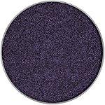 Anastasia Beverly Hills Eyeshadow Single Enchanted (duo chrome royal purple)