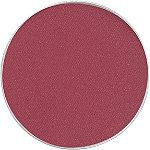 Anastasia Beverly Hills Eyeshadow Single Love Letter (satin boysenberry pink)