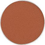 Anastasia Beverly Hills Eyeshadow Single Brick (ultra-matte rust clay)