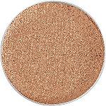 Anastasia Beverly Hills Eyeshadow Single Sunset (metallic copper penny)