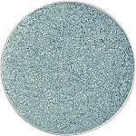 Anastasia Beverly Hills Eyeshadow Single Venice (duo chrome turquoise)