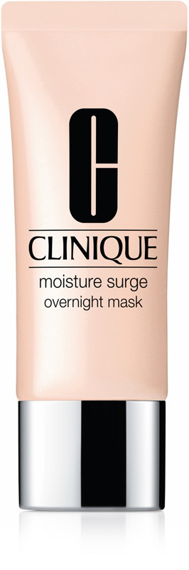 Moisture Surge Overnight Mask by Clinique