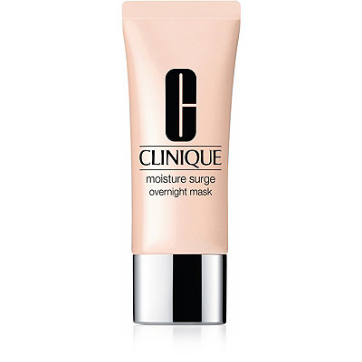 Clinique Travel Size Moisture Surge Overnight Mask