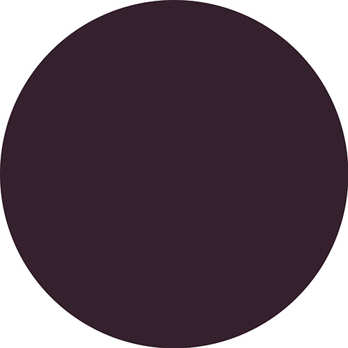 Instigator (deep blackened plum)