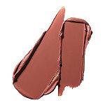 MAC Lipstick Matte Taupe (muted reddish-taupe brown - matte)