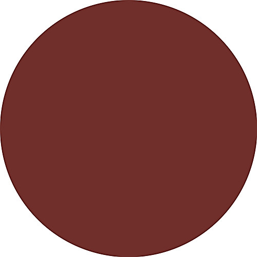 Antique Velvet (intense brown)