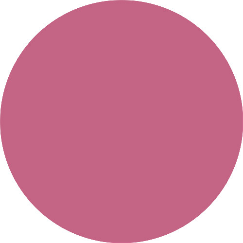 Mehr (dirty blue pink)