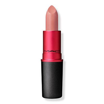 MACViva Glam Lipstick