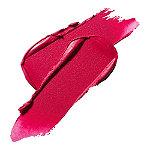 MAC Lipstick Matte All Fired Up (bright fuchsia matte - retro matte)