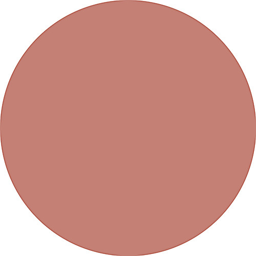 Kinda Sexy (neutral pinky-rose)