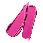 MAC Lipstick Matte Candy Yum-Yum (neon pink - matte)