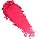 MAC Lipstick Matte Relentlessly Red (bright pinkish coral matte - retro matte)
