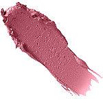MAC Lipstick Matte Pink Plaid (dirty blue-pink - matte)