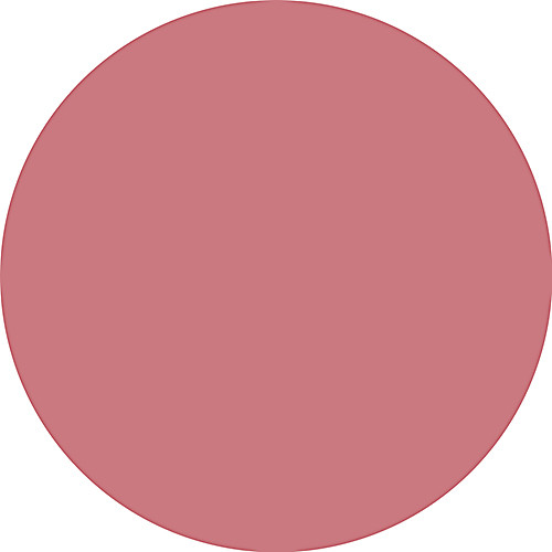 Please Me (muted-rosy-tinted pink)