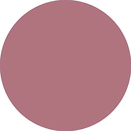 Syrup (cloudy pink - lustre)