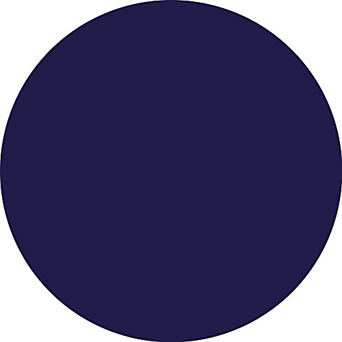 Matte Royal (deep blue)