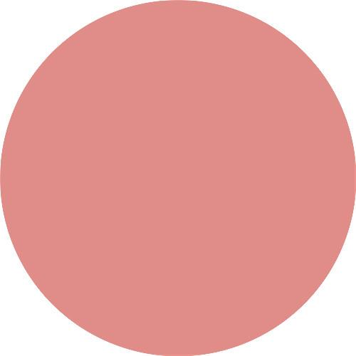 Hug Me (flesh pink - lustre)