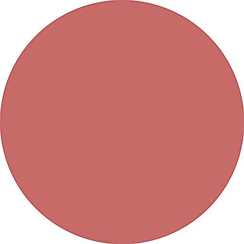 See Sheer (grapefruit pink - lustre)