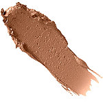 MAC Lipstick Matte Naturally Transformed (muted golden beige - matte)