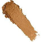 MAC Lipstick Shine Bronze Shimmer (golden bronze w/ shimmer - frost)