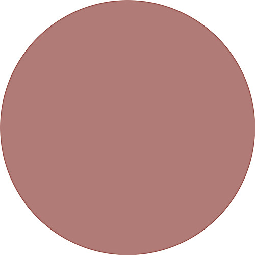 Midimauve (rosy mauve w/ pearl - lustre)