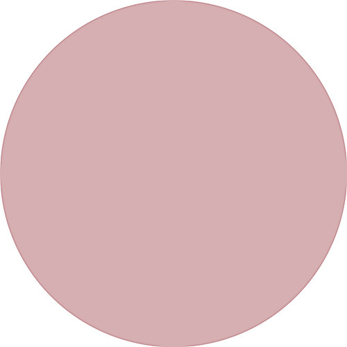 Pretty Please (pale pink pearl - lustre)