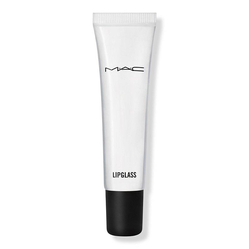 Verwonderend MAC Clear Lipglass   Ulta Beauty HO-59