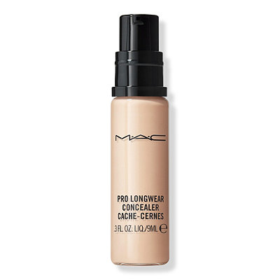 mac studio finish concealer ulta
