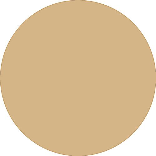 NC30 (light to medium golden undertone for light to medium skin)